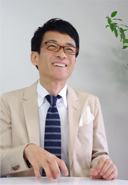 青木一郎 写真