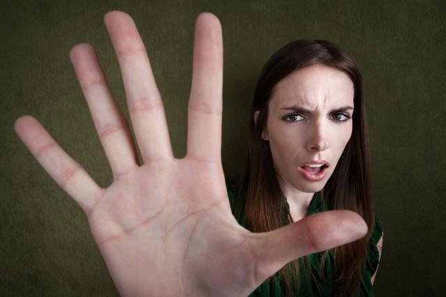 なぜ婚活する女性は、40代男性を避けるのか。トップ画像