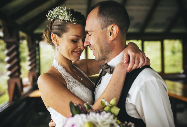 40代男性が、1年以内に結婚できる婚活・できない婚活。top画像
