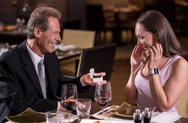 40代婚活「年齢」の不利を覆す年収は?top画像