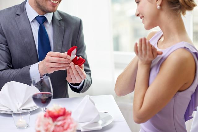 「20代女性の約3割は、40代男性も結婚対象」驚愕の調査結果の真相。top画像