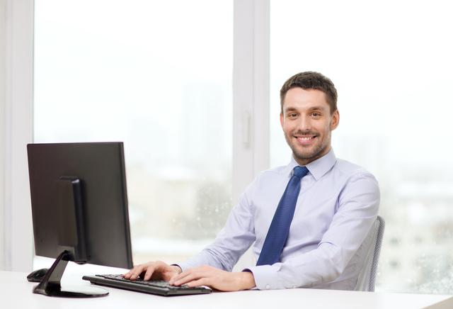 40代男性のための、成功する婚活サイト選び方5選のヘッダー