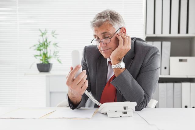 顧客満足度10%結婚相談所のアドバイザーが使えない5つの理由〜ヘッダー