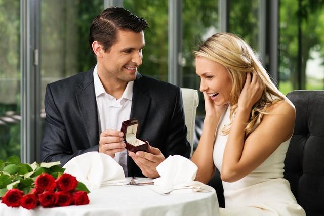 40代婚活に成功した人がしていたこと10選。トップ画像
