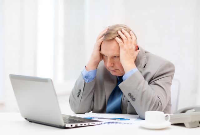 40代男性の婚活地獄「なぜうつ病を発症するのか」トップ画像