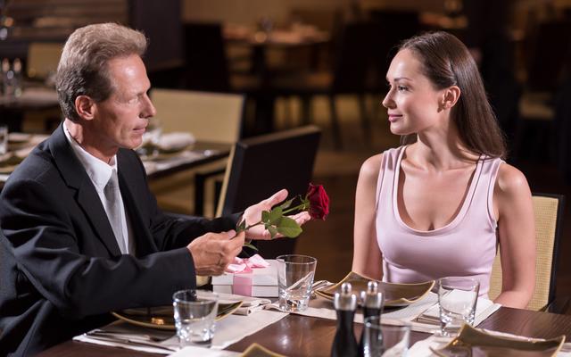 40代バツイチ・バツニ男性が再婚できる確率
